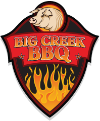 Best BBQ in Pittsburgh: Catering, Take-out & Delivery