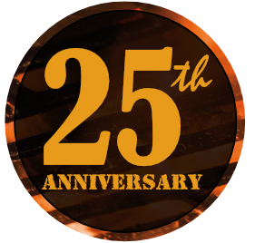 Pittsburgh BBQ Catering - 25 years serving Pittsburgh and surrounding areas.