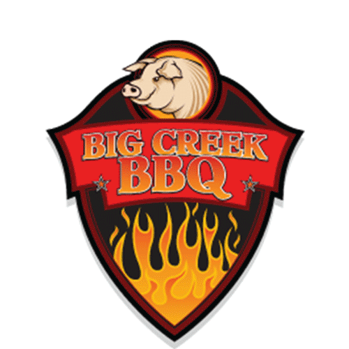 Best BBQ Catering in Pittsburgh